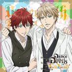 斉藤壮馬 アクマに囁かれ魅了されるCD 「Dance with Devils -Twin Lead-」 Vol.1 レム&リンド CV.斉藤壮馬&CV.羽多野  CD