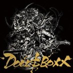 DOLL$BOXX high $pec [CD+DVD]<初回限定盤> CD