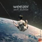 Weezer パシフィック・デイドリーム CD