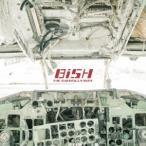 BiSH タイトル未定 [CD+Blu-ray Disc]<初回生産限定盤> CD