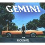 Macklemore �����ߥʥ� CD
