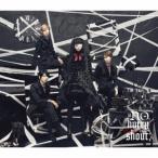 in NO hurry to shout; (J-Pop) Close to me [CD+DVD]<初回生産限定盤> 12cmCD Single 特典あり