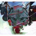 Stereophonics スクリーム・アバヴ・ザ・サウンズ CD