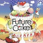 YUC'e Future C��ke CD
