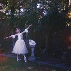 Wolf Alice Visions Of A Life CD