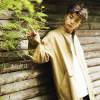 WOOYOUNG (From 2PM) まだ僕は… (A) [CD+DVD+フォトブック]<初回生産限定盤> CD 特典あり