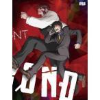 血界戦線&BEYOND Vol.1 DVD