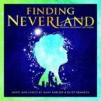 Finding Neverland: Original Broadway Cast Recording CD