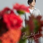 村上佳佑 Beautiful Mind (A) [CD+DVD]<初回限定盤> CD