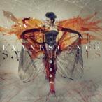Evanescence SYNTHESIS(�ǥ�å������ǥ������) ��SHM-CD+DVD�ϡ�������ס� SHM-CD