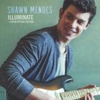 Shawn Mendes イルミネイト 〜ジャパン・スペシャル・エディション CD