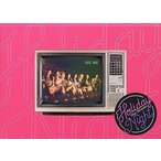 少女時代 Holiday Night: Girls' Generation Vol.6 (All Night Ver/台湾特別盤) [CD+DVD] CD