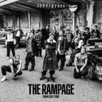 THE RAMPAGE from EXILE TRIBE 100degrees 12cmCD Single 特典あり