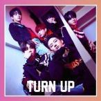 GOT7 TURN UP (B/JB&�ޡ��� ��˥å���)�������������ס� CD ��ŵ����