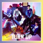 GOT7 TURN UP (C/���˥��&��󥸥� ��˥å���)�������������ס� CD ��ŵ����