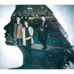 Sonar Pocket 涙雪 (A) [CD+DVD]<初回限定盤> 12cmCD Single 特典あり