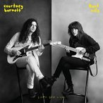 Courtney Barnett Lotta Sea Lice [CD+トートバッグ]<数量限定盤> CD