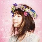 遠藤舞 最終回 [CD+DVD]<初回生産限定盤> CD