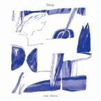 Mei Ehara Sway CD