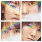 AKB48 11月のアンクレット<Type B> [CD+DVD]<通常盤> 12cmCD Single 特典あり