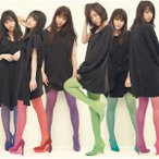 AKB48 11月のアンクレット<Type E> [CD+DVD]<初回限定盤> 12cmCD Single 特典あり