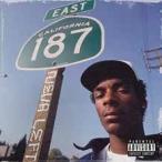 Snoop Doggy Dogg (Snoop Dogg) NEVA LEFT CD