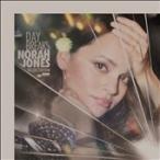 Norah Jones Day Breaks: Deluxe Edition<限定盤> LP