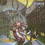 The Pharcyde Bizarre Ride II The Pharcyde LP
