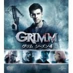 GRIMM/グリム シーズン4 バリューパック DVD...