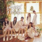 Apink Orion (B) ��CD+DVD�ϡ�������ס� 12cmCD Single ��ŵ����