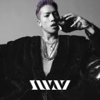 SWAY (野替愁平) MANZANA (B)<初回限定盤> 12cmCD Single