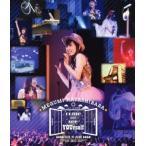 林原めぐみ 林原めぐみ 1st LIVE 〜あなたに会いに来て〜 Blu-ray Disc