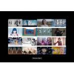 Perfume Perfume Clips 2<初回限定盤> Blu-ray Disc 特典あり