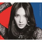 JY Secret Crush 〜恋やめられない〜/MY ID [CD+DVD]<初回生産限定盤> 12cmCD Single