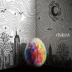 CIVILIAN eve [CD+DVD]<初回生産限定盤> CD