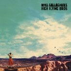 Noel Gallagher's High Flying Birds �ա����ӥ�ȡ������ࡼ��?(ȯ��ͽ��)���̾��ס� CD