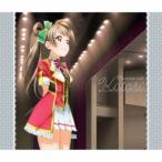 内田彩 Solo Live! III from μ's 南ことり Memories with Kotori CD