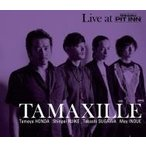TAMAXILLE TAMAXILLE CD