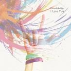 友近890 I Love You CD