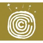 Cocco Cocco 20周年記念 Special Live at 日本武道館 2days 〜一の巻×二の巻〜<初回限定盤> CD 特典あり