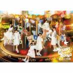 ばってん少女隊 MEGRRY GO ROUND (見んしゃい盤) [CD+Blu-ray Disc]<初回限定盤> 12cmCD Single