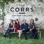 The Corrs Jupiter Calling LP