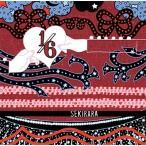 SEKIRARA 1/6 CD