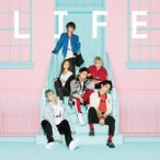 AAA LIFE [スマプラ付]<初回限定スリーブ仕様> 12cmCD Single