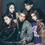 lol アイタイキモチ/nanana [CD+DVD] 12cmCD Single