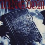 D KINGDOM<通常盤> CD