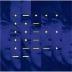 関ジャニ∞ 応答セヨ [CD+DVD]<初回限定盤> 12cmCD Single