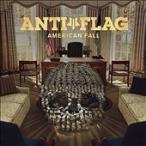 Anti-Flag American Fall LP