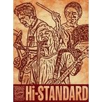 Hi-STANDARD Live at AIR JAM 2000 DVD