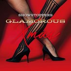 SHOWSTOPPERS GLAMOROUS Xmas CD